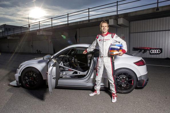 Audi-Sport-TT-Cup-Markus-Winkelhock.