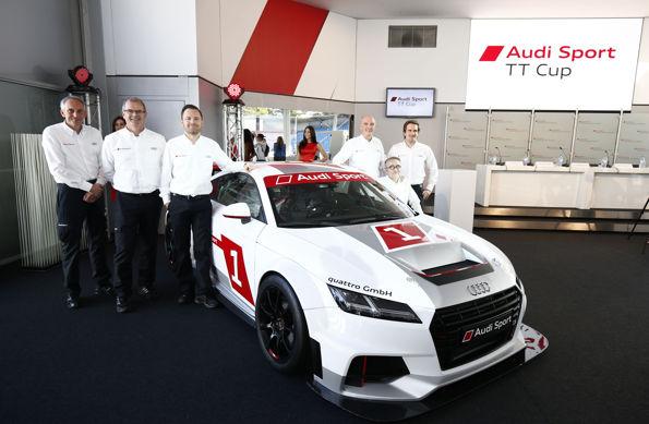 Audi-Sport-TT-Cup-Romolo-Liebchen-Detlef-Schmidt-Rolf-Michl-le-Dr-Wolfgang-Ullrich-Heinz-Hollerweger-et-Markus-Winkelhock.jpg 17 octobre