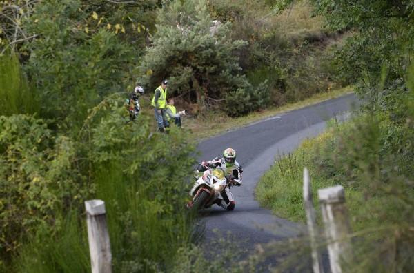 DARK-DOG-MOTO-TOUR-2014-etape-de-BRIVE-vers-ALBI