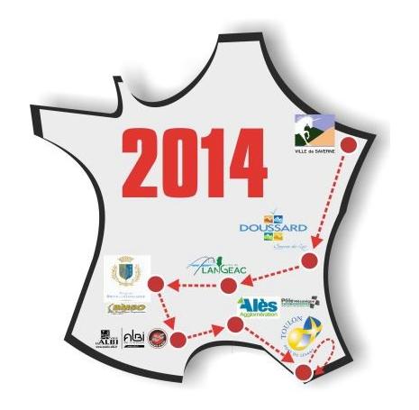 DARK-DOG-TOUR-2014-LA-CARTE-DU-PARCOURS.
