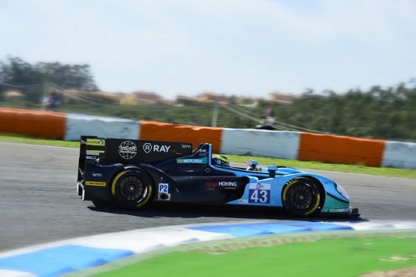 ELMS-2014-ESTORIL-MORGAN-Equipe-NEWBLOOD-by-MORAND-Photo-Max-MALKA