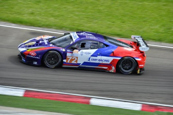 ELMS-2014-FERRARI-F458-Team-SMP-Photo-Max-MALKA