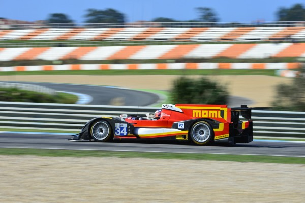 ELMS-2014-JEREZ-ORECA-03-NISSAN-Team-RACE-PERFORMANCE-Photo-Max-MALKA.