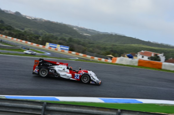 ELMS-2014-JEREZ-ORECA-03-Team-SEB-LOEB-Racing-Photo-Max-MALKA.