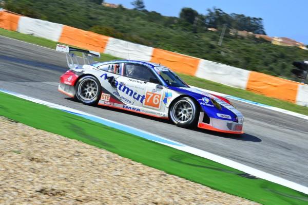 ELMS-2014-JEREZ-PORSCHE-911-GT3-RSR-du-Team-IMSA-Photo-Max-MALKA