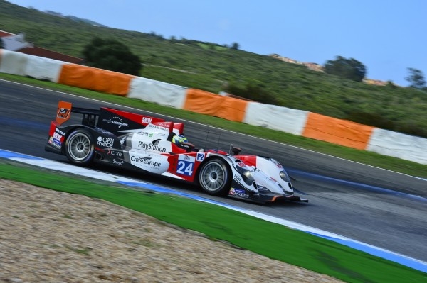 ELMS-2014-JEREZ-TEAM-SEB-LOEB-ORECA-03-Photo-Max-MALKA