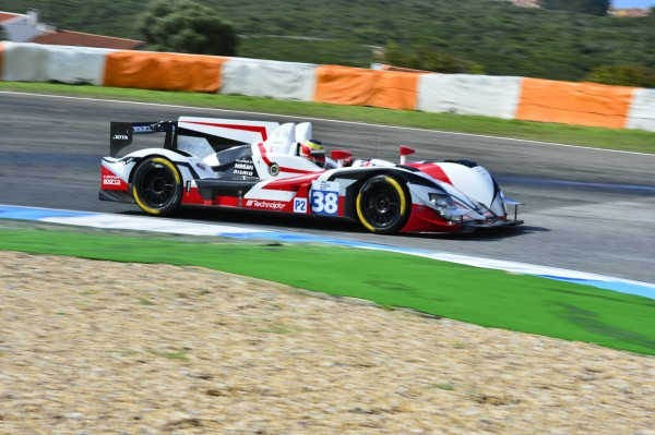 ELMS-2014-JEREZ-Team-JOTA-SPORT-ZYTEK-SN-11-Photo-Max-MALKA.