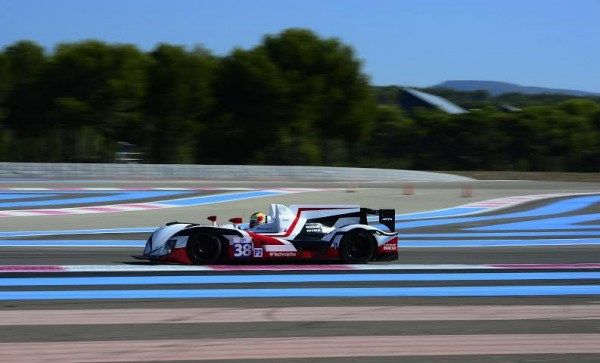 ELMS-2014-PAUL-RICARD-La-ZYTEK-JOTA-Photo-Max-MALKA