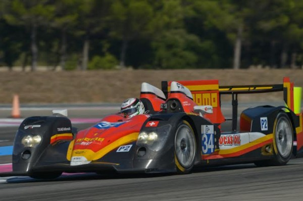 ELMS-2014-PAUL-RICARD-ORECA-03-Team-Suisse-RACE-Performance-Photo-Antoine-CAMBLOR