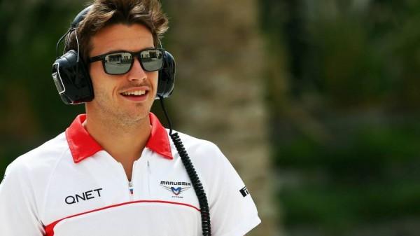 F1-2013-JULES-BIANCHI-Portrait