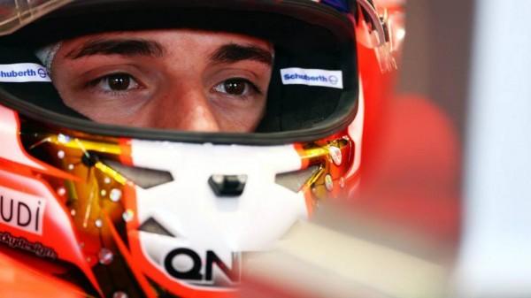 F1-2013-JULES-BIANCHI-