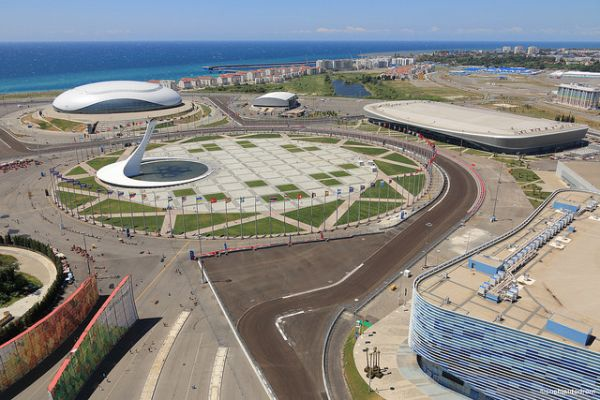 F1-2014-GP-DE-RUSSIE-Une-vue-de-la-piste