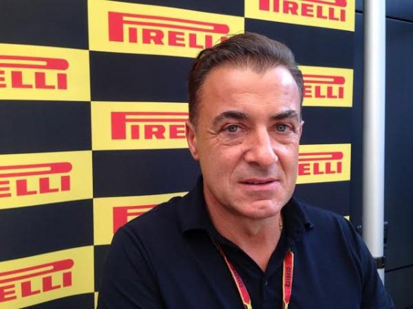 F1-2014-Jean-ALESI-Ambassadeur-de-PIRELLI-Motorsport.