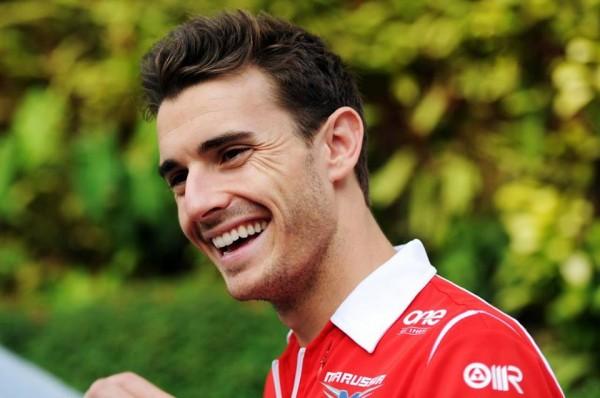 F1-2014-MARUSSIA-JULES-BIANCHI.