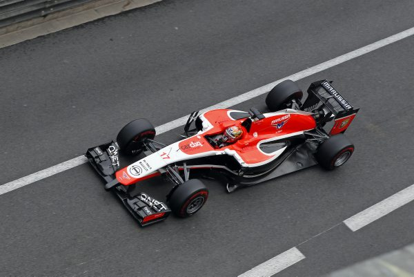F1-2014-MARUSSIA-Jules-BIANCHI-Photo-Bernard-BAKALIAN.