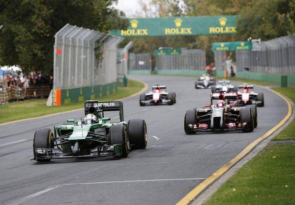 F1-2014-MELBOURNE-CATERHAM-de-Marcus-ERICSSON