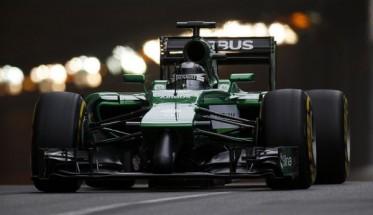 F1-2014-MONACO-CATERHAM-RENAULT
