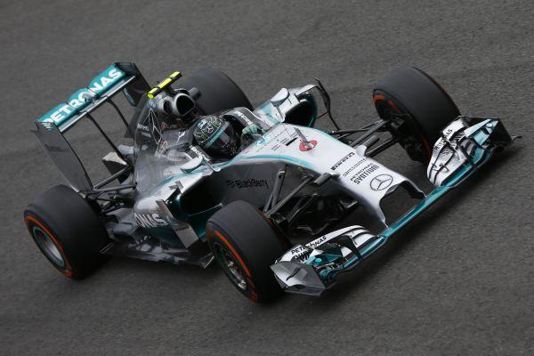 F1-2014-MONZA-MERCEDES-de-Nico-ROSBERG