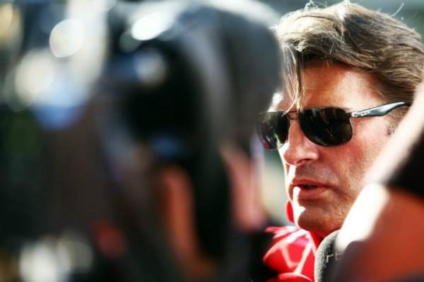F1-2014-SOTCHI-GRAEME-LOWDON-Team-MARUSSIA