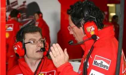 F1-Lucas Baldassari.
