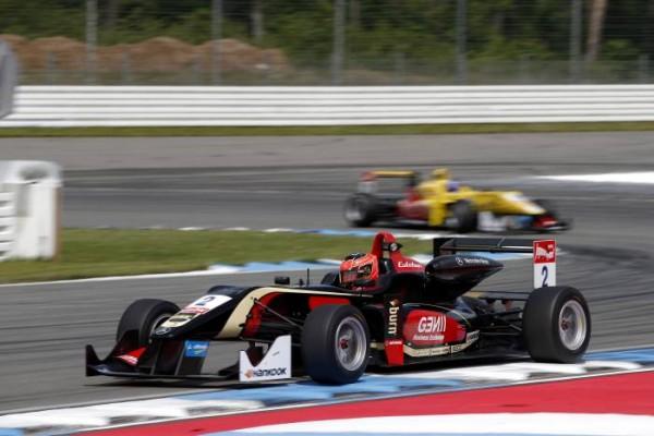 FIA-F3-HOCKENHEIM-ESTEBAN-OCON