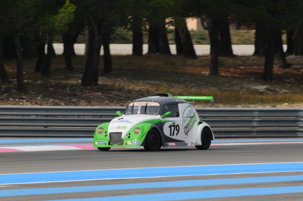 FUN-CUP-2014-PAUL-RICARD-COX-179-equipe-ZOSH-Competition