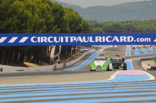 FUN-CUP-2014-PAUL-RICARD-Team-ZOSH-Compet-la-Num-179