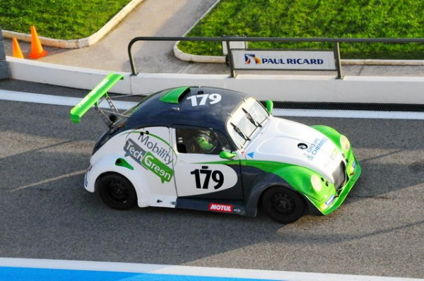 FUN-CUP-2014-PAUL-RICARD-Team-ZOSH-la-COX-N°-179