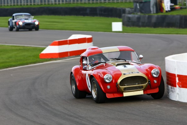 GOODWOOD-REVIVAL-2014-Nice-shot-Good-line-Belles-couleurs