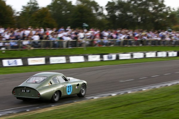 GOODWOOD-REVIVAL-2014-Rarissime-exemplaire-puisque-unique-Aston-Martin-Project-212-4164cc-de-1961-Wolfgang-Friedrichs-et-Simon-Hadfield.