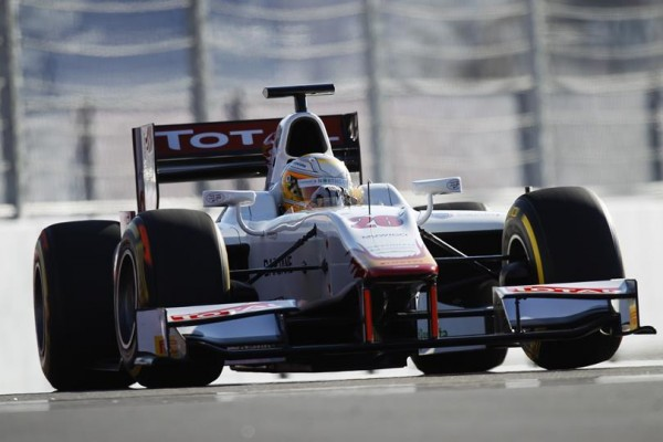 GP2-2014-SOTCHI-ARTHUR-PIC-Team-CAMPOS-Racing
