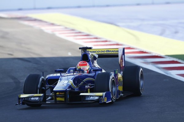 GP2-2014-SOTCHI-FELIPE-NASR-Team-CARLIN
