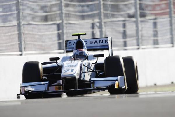 GP2-2014-SOTCHI-MARCO-SORENSEN-vainqueur-de-la-seconde-course