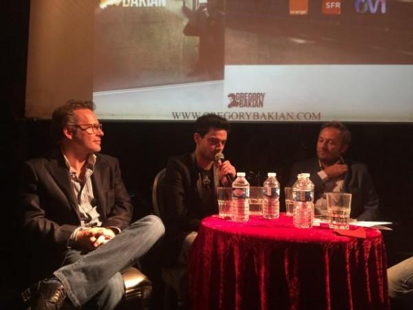 GREGORY-BAKIAN-Concert-du-14-octobre-2014-au-Résevoir-à-PARIS-avec-de-nmbreux-pilotes-dont-Jacques-VILLENREUVE-et-Patrick-LEMARIE