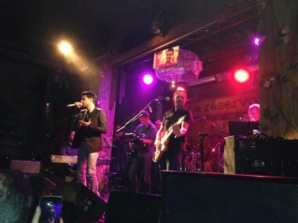GREGORY-BAKIAN-Concert-du-14-octobre-2014-au-Résevoir-à-PARIS-avec-un-vibrant-hommage-a-son-ami-Jules-BIANCHI.