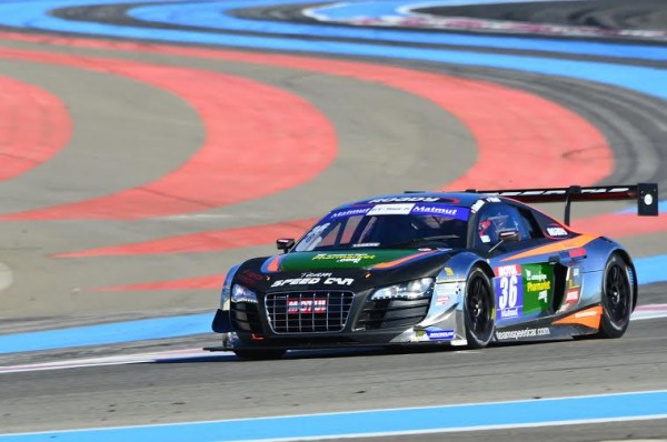 GT-TOUR-2014-PAUL-RICARD-AUDI-Team-SPEEDCAR-36-Photo-MAX-MALKA.