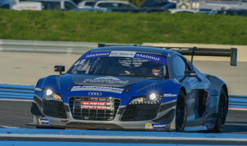 GT-TOUR-2014-PAUL-RICARD-Audi-R8-LMS-N°51-HALLYDAY-GUILVERT-Photos-Antoine-CAMBLOR