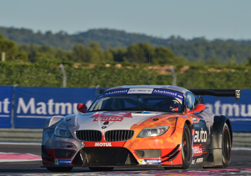 GT-TOUR-2014-PAUL-RICARD-BMW-Z4-46-Photo-ANTOINE-CAMBLOR