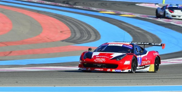 GT-TOUR-2014-PAUL-RICARD-FERRARI-ASP-SOFREV-N°1-Photo-MAX-MALKA