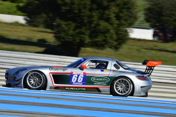 GT-TOUR-2014-PAUL-RICARD-LA-MERCEDES-PLACHUTTA-Photo-MAX-MALKA.