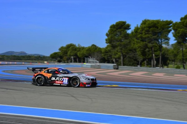 GT-TOUR-2014-PAUL-RICARD-La-BMW-TDS-Eric-CLEMENT-Olivier-PLA-Thomas-JAGER-Photo-MAX-MALKA