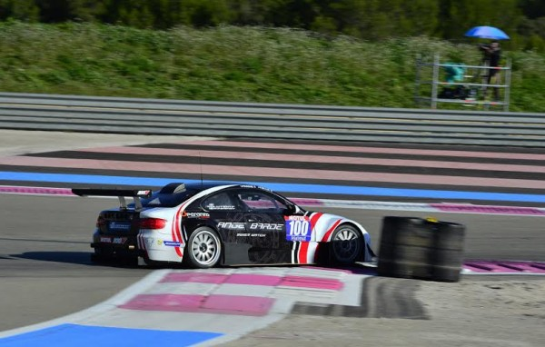 GT-TOUR-2014-PAUL-RICARD-La-Touring-Cup-de-SOLUTION-F-de-POURQUIE-BELLOC-Photo-MAX-MALKA.