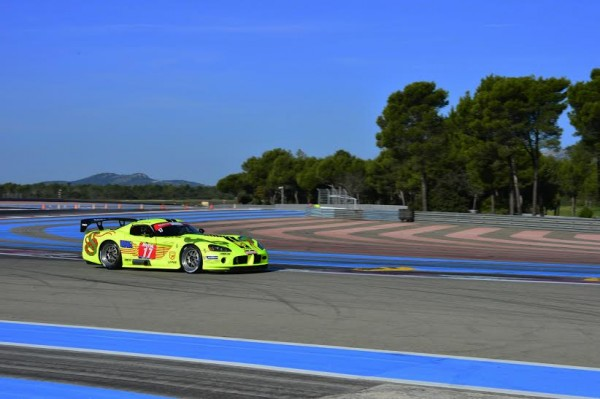 GT-TOUR-2014-PAUL-RICARD-La-VIPER-de-Christian-PHILIPPON-et-Franck-LABESCAT-Photo-MAX-MALKA.j