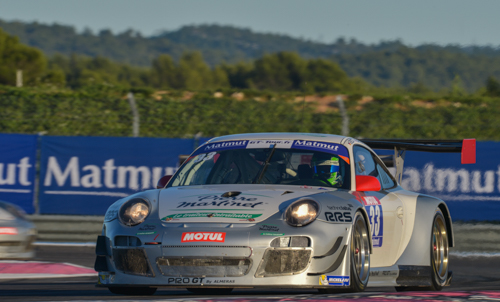 GT-TOUR-2014-PAUL-RICARD-PORSCHE-MARTINET-Photo-ANTOINE-CAMBLOR