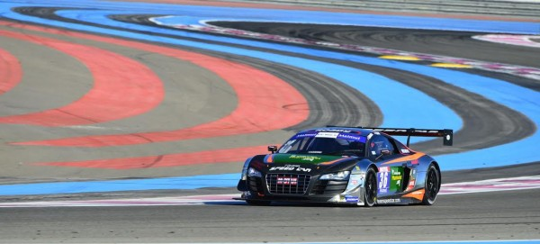 GT-TOUR-2014-PAUL-RICARD-Team-SPEED-CAR-AUDI-N°36-Photo-MAX-MALKA
