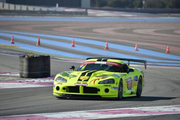 GT-TOUR-2014-PAUL-RICARD-VIPER-Photo-MAX-MALKA