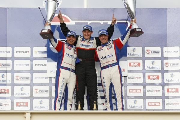 GT-TOUR-2014-PAUL-RICARD-le-TEAM-IMSA-PERFORMANCE-EST-SACRE-CHAMPION-DE-FRANCE-2014