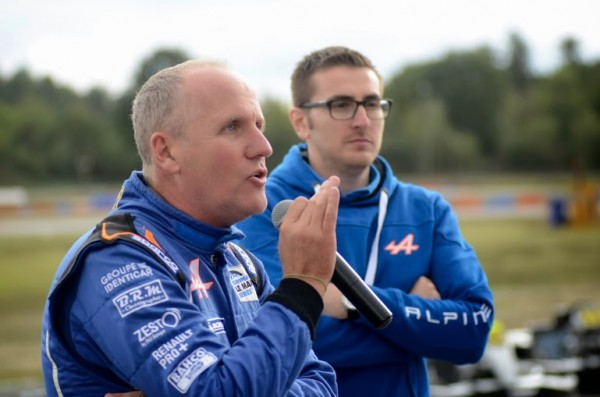 KARTING-24-HEURES-SIGNATECH-ALPINE-2013-Philippe-SINAULT