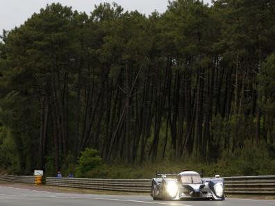 24 Heures du MANS-La 908-Num-8- de Stéphane SARRAZIN 3 fois en pole