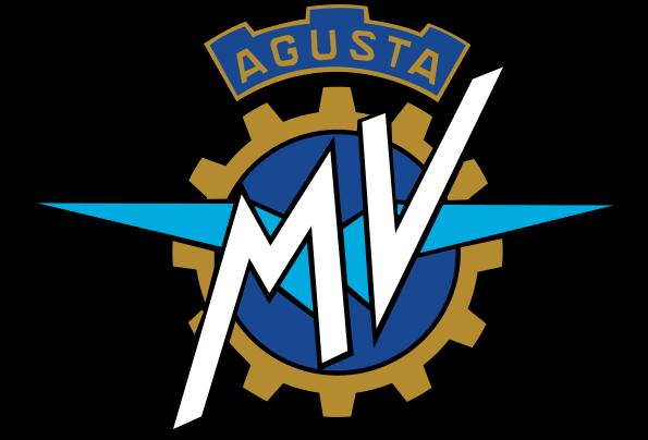LOGO-MV Agusta